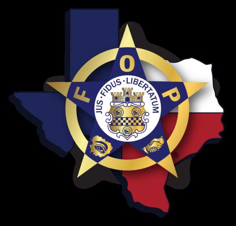 TexasFOPLogo