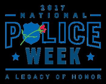 2017_POLICE-WEEK-white-bkgd-web-fw